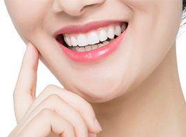 北京全口种植牙价格是多少?哪家医院好