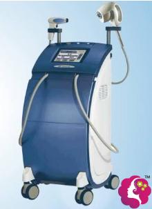 电波拉皮除皱手术仪器