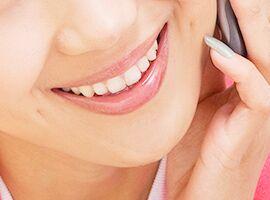 上海牙齿矫贵不?能改善宽脸凸嘴情况吗