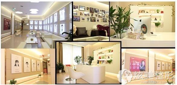 杭州珈禾医疗美容医院