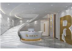 上海容妍整形医院