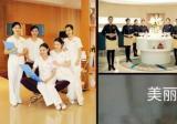 重庆yestar艺星2019新版隆鼻价格表 主推线雕隆鼻效果赞
