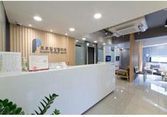 韩国profile整形美容医院