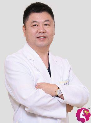 北京禾美嘉整形医院任学会