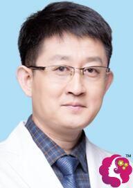 福州海峡整形美容医院刘大庆主任