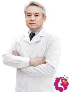 北京圣贝万柳口腔门诊部霍平主任