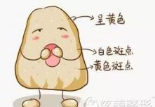 氟斑牙洗牙有用吗?北京圣贝万柳教你如何拯救中度大黄牙