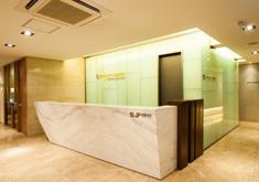 韩国jp植发医院