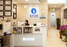 韩国毛理医院