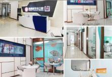 打听到惠州致美口腔医院看牙靠谱后想知道种植牙价格表