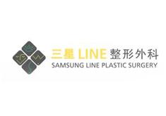 韩国三星LINEbwin客户端app外科