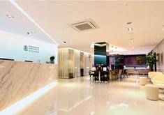韩国优尼克bwin客户端app外科医院