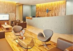 韩国A特bwin客户端app医院