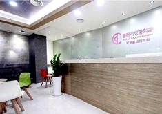 韩国可来熙bwin客户端app医院