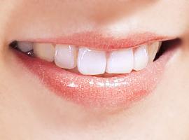 种植牙品牌中韩国登腾为什么便宜