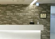 韩国延世毛发移植医院