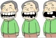 看过镶牙的过程图解后才明白镶一颗牙为什么算3颗的钱