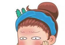 满脸雀斑的敏感肌能做超皮秒祛斑吗?担心结痂爆痘