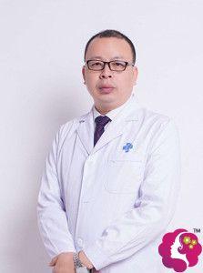 成都西区整形邓东伟医生
