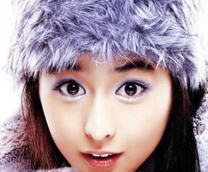 杭州韩式双眼皮 韩式双眼皮的特点