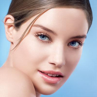 双眼皮修复手术后如何护理