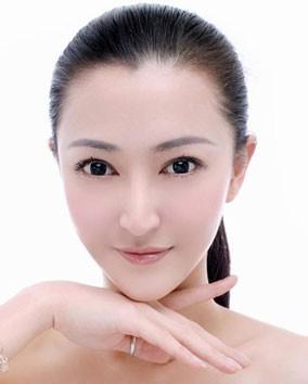 一次效果好 中国整形 杭州整形美容医院 北京整形 上海整形 高清图片