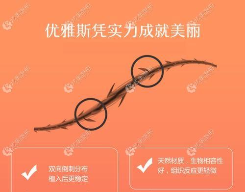 天津联合丽格优雅斯大V线提升下颌缘6800元起,贵吗?