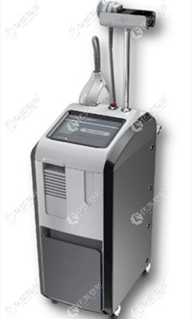 美国既塑3d溶脂紧肤仪器