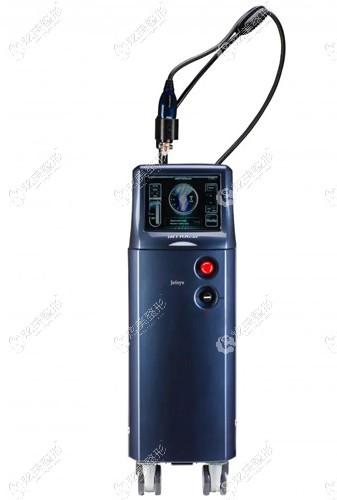 韩国INTRacel微针仪器