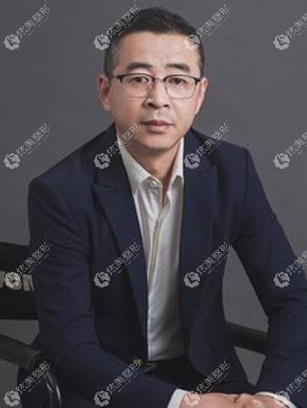 好想知道合肥艺星整形闫家峰医生做的假体隆胸顾客真实评价呀