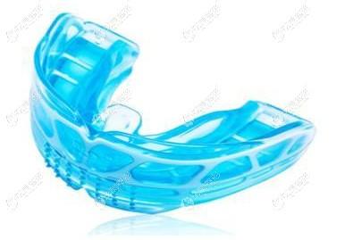 儿童牙齿矫正器