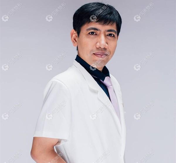 无锡丽都陈光平医生